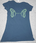 blue-green_tee-back